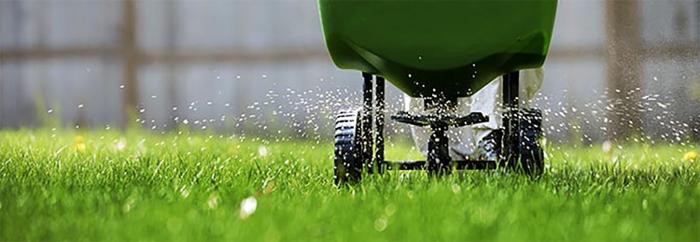 fertilizer4